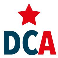 DCA-01