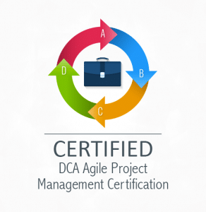 DCA APM Certification
